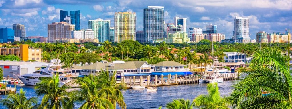 Vacation Rental by Owner, Florida Fort Lauderdale, Palm Beach, Lake Worth Beach, Cape Coral, Ferienhaus Florida